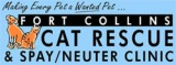 The Eclectic Reader Hosts FC Cat Rescue and Spay Neuter Clinic's Kitten Adoption Event