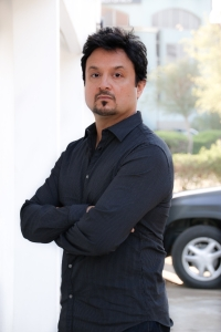 Haitham Alsarraf