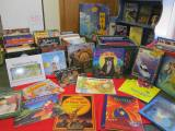 Just Added: Hundreds of Juvenile Picture Books